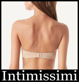 Bridal Collection Intimissimi 2019 Underwear Look 25