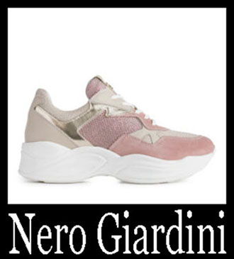 Shoes Nero Giardini 2019 New Arrivals Spring Summer 10