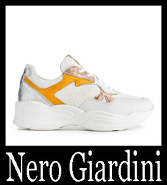Shoes Nero Giardini 2019 New Arrivals Spring Summer 11