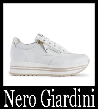 Shoes Nero Giardini 2019 New Arrivals Spring Summer 26