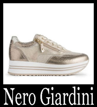 Shoes Nero Giardini 2019 New Arrivals Spring Summer 28