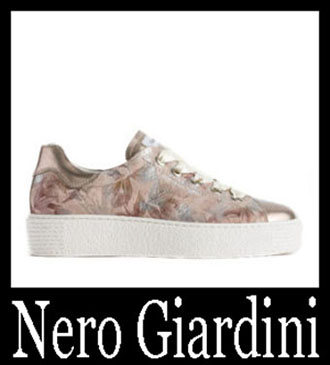 Shoes Nero Giardini 2019 New Arrivals Spring Summer 29