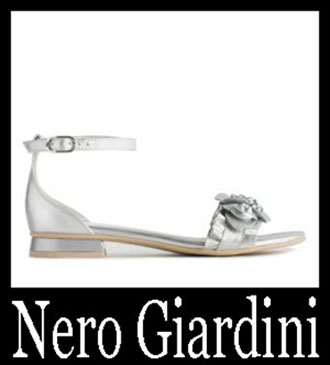 Shoes Nero Giardini 2019 New Arrivals Spring Summer 30