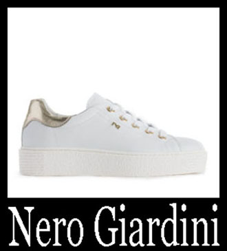 Shoes Nero Giardini 2019 New Arrivals Spring Summer 31