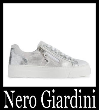 Shoes Nero Giardini 2019 New Arrivals Spring Summer 6