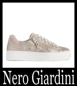 Shoes Nero Giardini 2019 New Arrivals Spring Summer 8