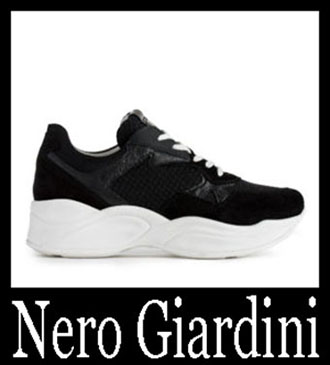 Shoes Nero Giardini 2019 New Arrivals Spring Summer 9