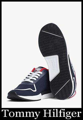 Shoes Tommy Hilfiger 2019 Men's New Arrivals Summer 12