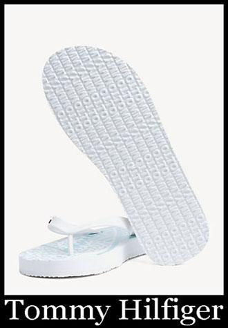 Shoes Tommy Hilfiger 2019 Men's New Arrivals Summer 4