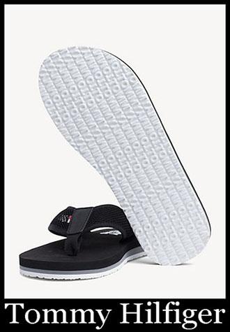 Shoes Tommy Hilfiger 2019 Men's New Arrivals Summer 5