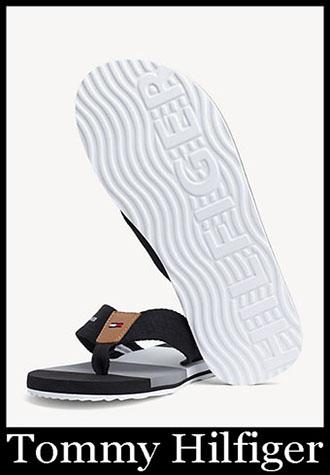 Shoes Tommy Hilfiger 2019 Men's New Arrivals Summer 7