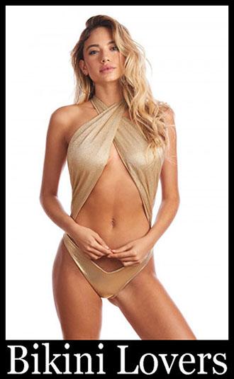 Swimsuits Bikini Lovers 2019 New Arrivals Summer Look 10