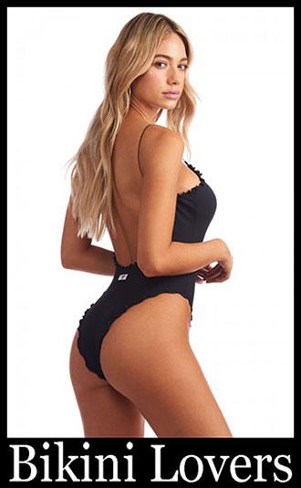 Swimsuits Bikini Lovers 2019 New Arrivals Summer Look 16