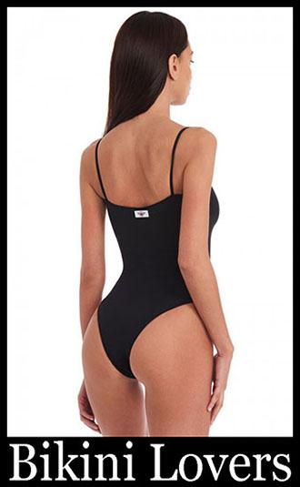 Swimsuits Bikini Lovers 2019 New Arrivals Summer Look 3
