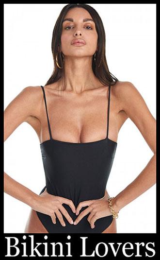 Swimsuits Bikini Lovers 2019 New Arrivals Summer Look 5