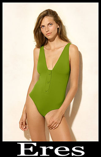 Swimsuits Eres 2019 New Arrivals Spring Summer Sea 12