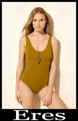 Swimsuits Eres 2019 New Arrivals Spring Summer Sea 13