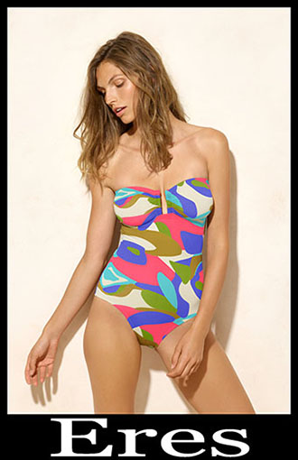 Swimsuits Eres 2019 New Arrivals Spring Summer Sea 24