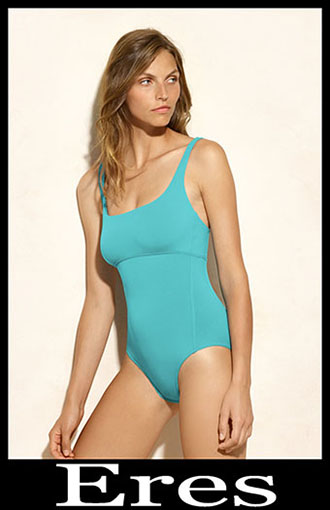 Swimsuits Eres 2019 New Arrivals Spring Summer Sea 4