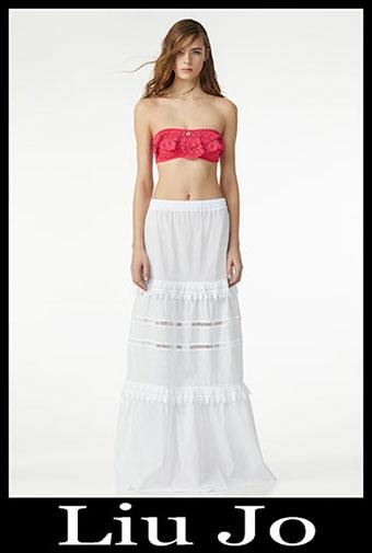 Bikinis Liu Jo 2019 New Arrivals Spring Summer Trends 26