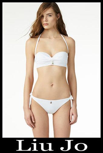 Bikinis Liu Jo 2019 New Arrivals Spring Summer Trends 5