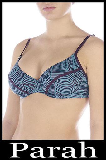 Bikinis Parah 2019 New Arrivals Spring Summer Womens 1