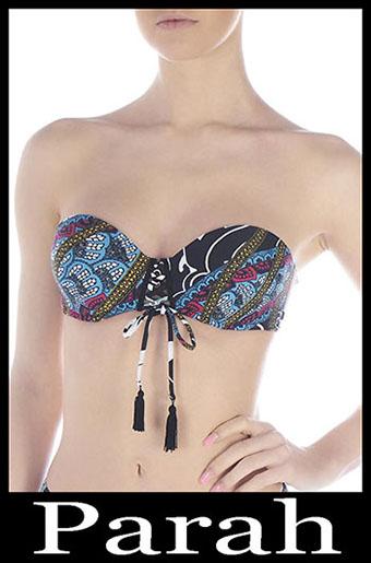Bikinis Parah 2019 New Arrivals Spring Summer Womens 11