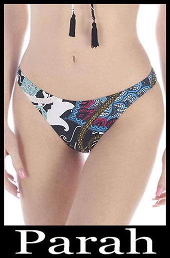 Bikinis Parah 2019 New Arrivals Spring Summer Womens 12