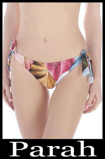 Bikinis Parah 2019 New Arrivals Spring Summer Womens 3