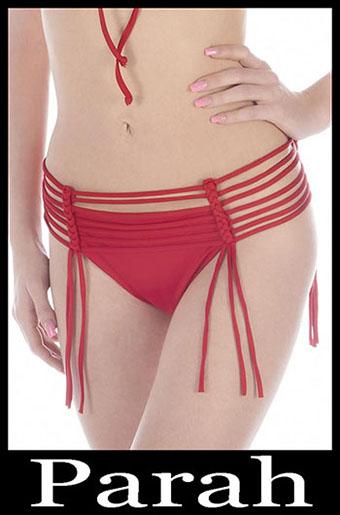 Bikinis Parah 2019 New Arrivals Spring Summer Womens 38