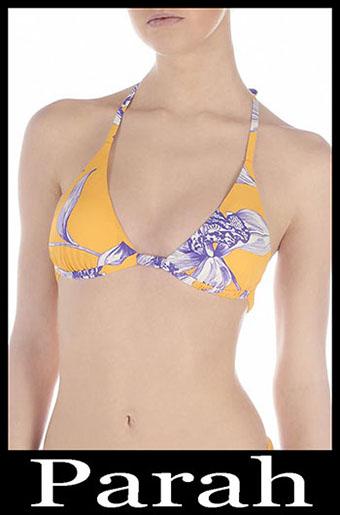 Bikinis Parah 2019 New Arrivals Spring Summer Womens 40