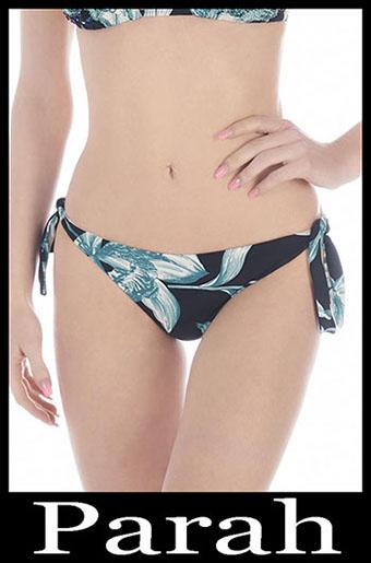 Bikinis Parah 2019 New Arrivals Spring Summer Womens 42