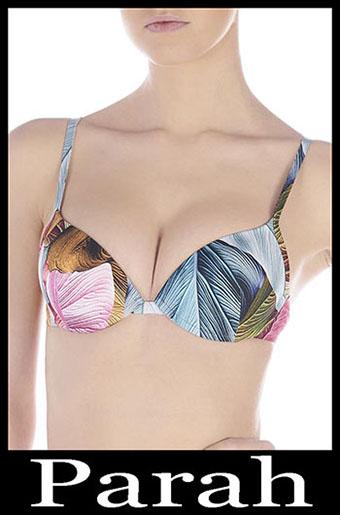 Bikinis Parah 2019 New Arrivals Spring Summer Womens 44