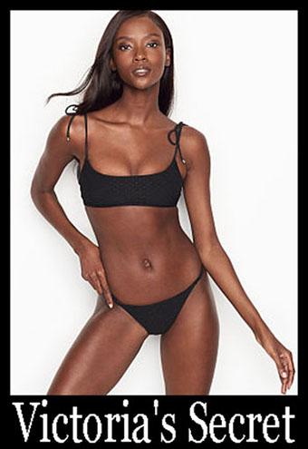 Bikinis Victoria's Secret 2019 New Arrivals Spring Summer 38