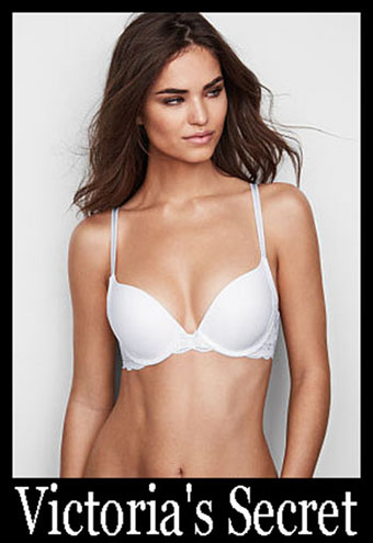 Bras Victoria's Secret 2019 New Arrivals Underwear 14
