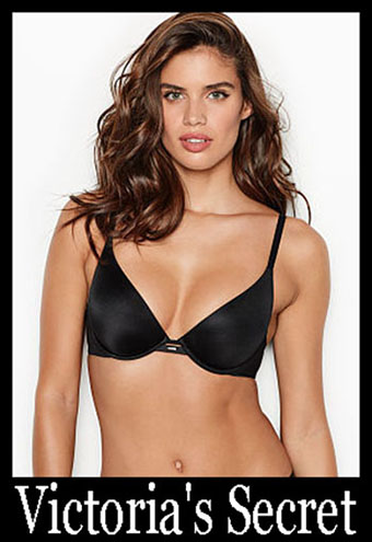 Bras Victoria's Secret 2019 New Arrivals Underwear 16