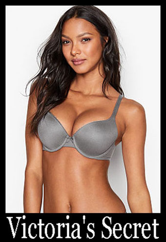 Bras Victoria's Secret 2019 New Arrivals Underwear 2