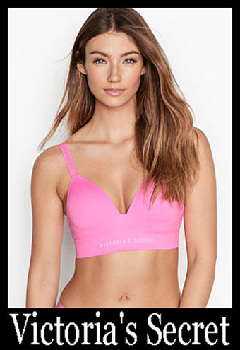 Bras Victoria's Secret 2019 New Arrivals Underwear 38