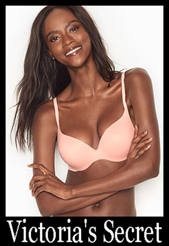 Bras Victoria's Secret 2019 New Arrivals Underwear 41