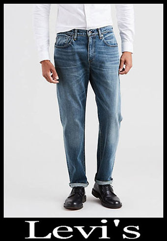 Jeans Levis 2019 New Arrivals Spring Summer Mens 10