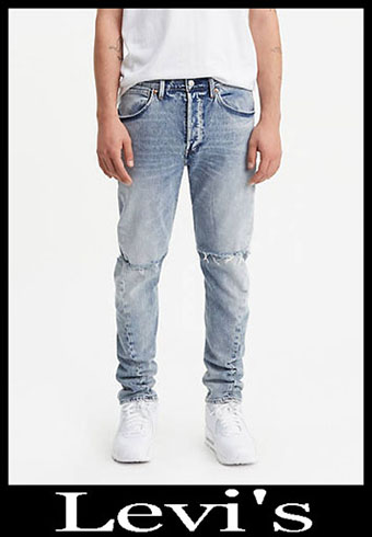 Jeans Levis 2019 New Arrivals Spring Summer Mens 16