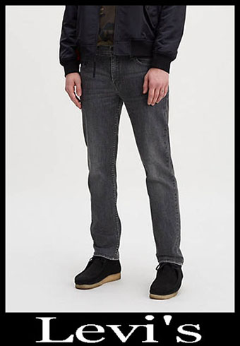 Jeans Levis 2019 New Arrivals Spring Summer Mens 21