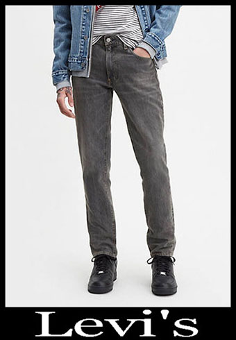 Jeans Levis 2019 New Arrivals Spring Summer Mens 23
