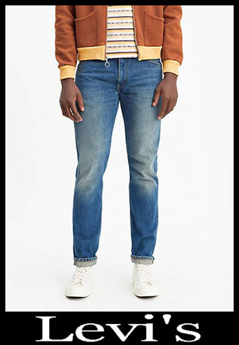 Jeans Levis 2019 New Arrivals Spring Summer Mens 3
