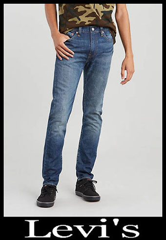 Jeans Levis 2019 New Arrivals Spring Summer Mens 30
