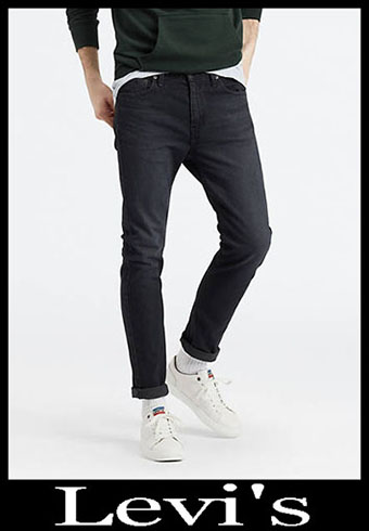 Jeans Levis 2019 New Arrivals Spring Summer Mens 31