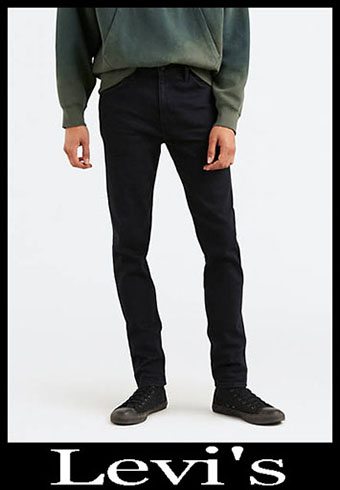 Jeans Levis 2019 New Arrivals Spring Summer Mens 48