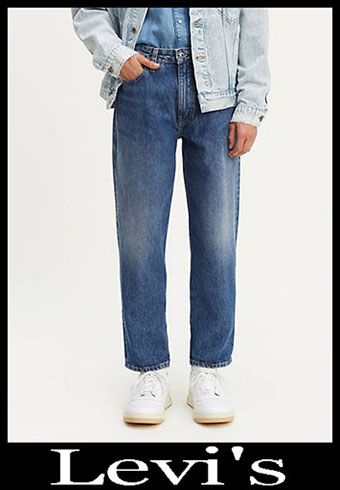 Jeans Levis 2019 New Arrivals Spring Summer Mens 5