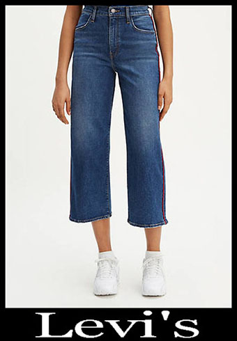 Jeans Levis 2019 New Arrivals Spring Summer Womens 16