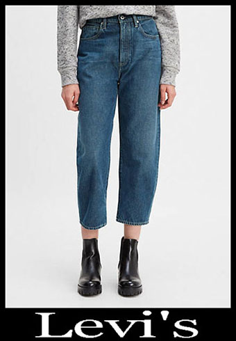 Jeans Levis 2019 New Arrivals Spring Summer Womens 38
